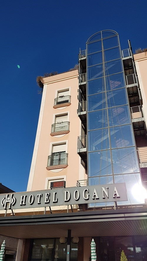 HOTEL_DOGANA