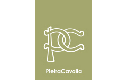 Pietra Cavalla - Ranch & Resort