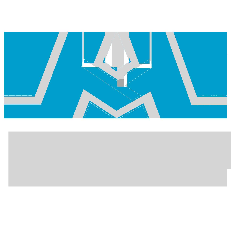 "Hotel Residence ""La Rotonda"""