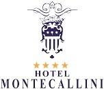 HOTEL MONTE CALLINI