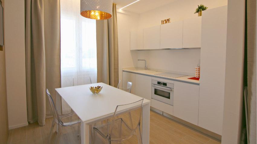 Arcioun Apartment & Suites
