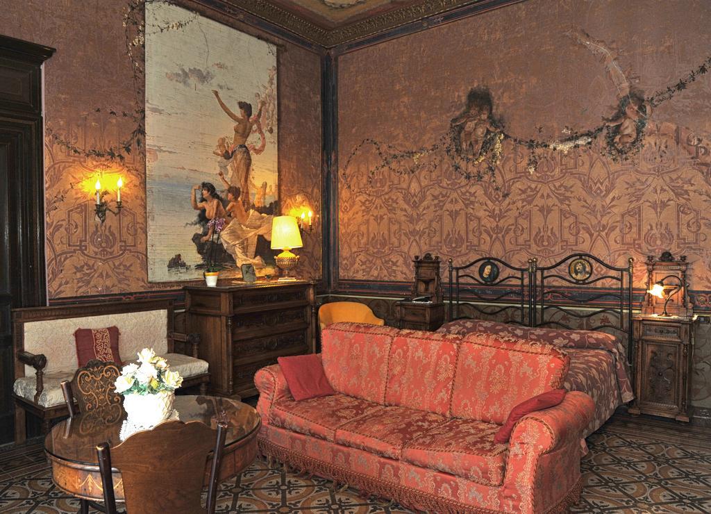 Casa Raffele Conforti
