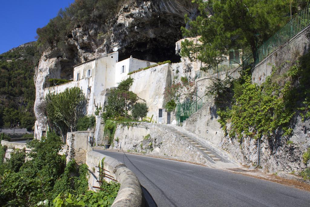 Badia Santa Maria de Olearia