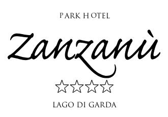 PARK HOTEL ZANZANU'